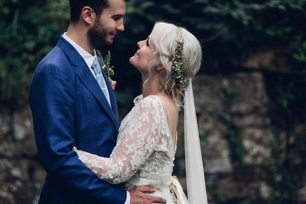 Boho-Yorkshire-Wedding-at-Jervaulx-Abbey-Miss-Gen-Photography-019