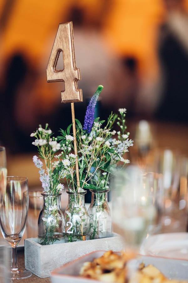Boho-Yorkshire-Wedding-at-Jervaulx-Abbey-Miss-Gen-Photography-024