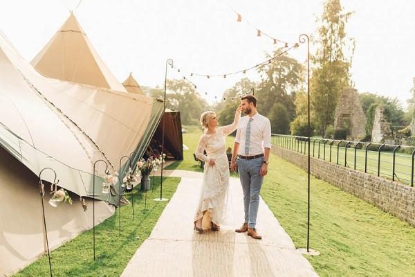 Boho-Yorkshire-Wedding-at-Jervaulx-Abbey-Miss-Gen-Photography-025