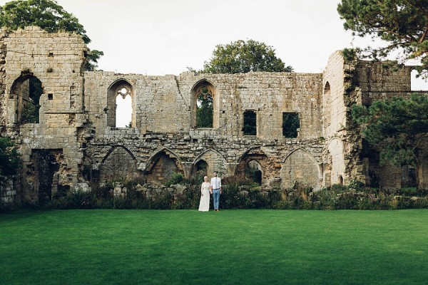 Boho-Yorkshire-Wedding-at-Jervaulx-Abbey-Miss-Gen-Photography-026