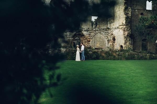 Boho-Yorkshire-Wedding-at-Jervaulx-Abbey-Miss-Gen-Photography-027