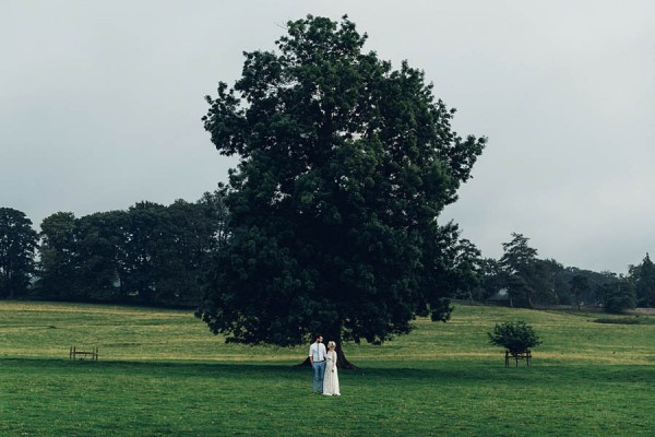 Boho-Yorkshire-Wedding-at-Jervaulx-Abbey-Miss-Gen-Photography-028