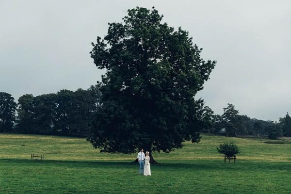 Boho-Yorkshire-Wedding-at-Jervaulx-Abbey-Miss-Gen-Photography-028