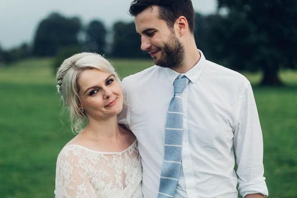 Boho-Yorkshire-Wedding-at-Jervaulx-Abbey-Miss-Gen-Photography-029