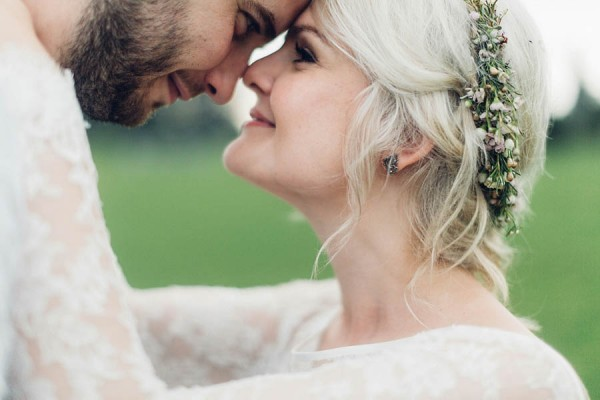 Boho-Yorkshire-Wedding-at-Jervaulx-Abbey-Miss-Gen-Photography-030