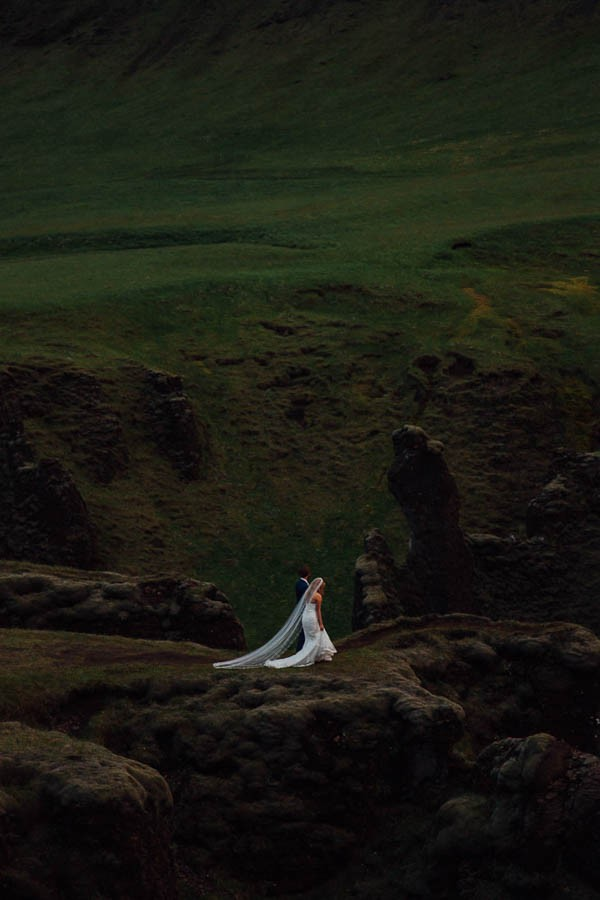Boldly-Romantic-Icelandic-Elopement-in-the-Fjaorargljufur-Canyon-Nicole-Ashley-Photography-29
