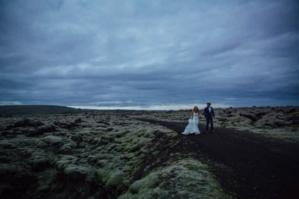 Boldly-Romantic-Icelandic-Elopement-in-the-Fjaorargljufur-Canyon-Nicole-Ashley-Photography-32