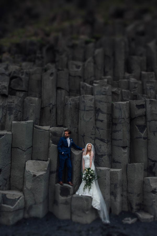 Boldly-Romantic-Icelandic-Elopement-in-the-Fjaorargljufur-Canyon-Nicole-Ashley-Photography-5