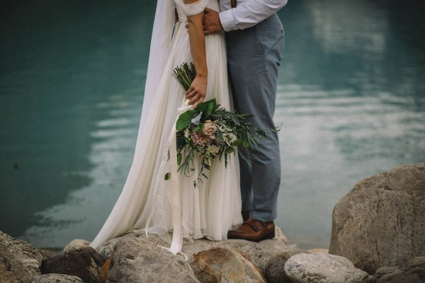 Breathtaking-Canadian-Elopement-at-Lake-Louise-My-Canvas-Media-12