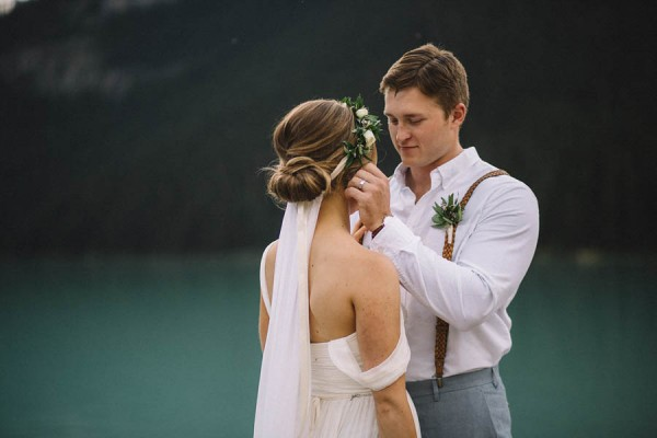 Breathtaking-Canadian-Elopement-at-Lake-Louise-My-Canvas-Media-14
