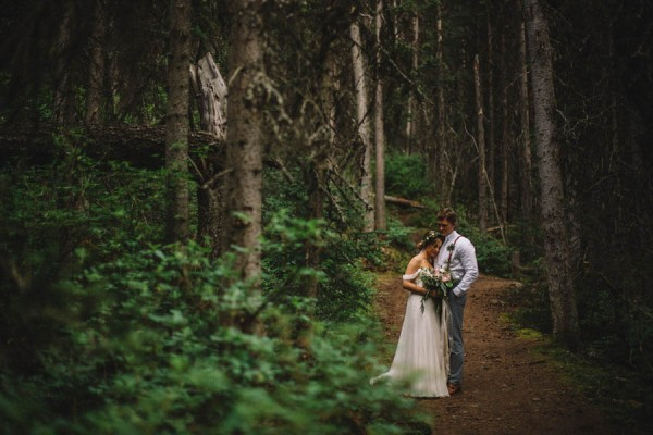 Breathtaking-Canadian-Elopement-at-Lake-Louise-My-Canvas-Media-16