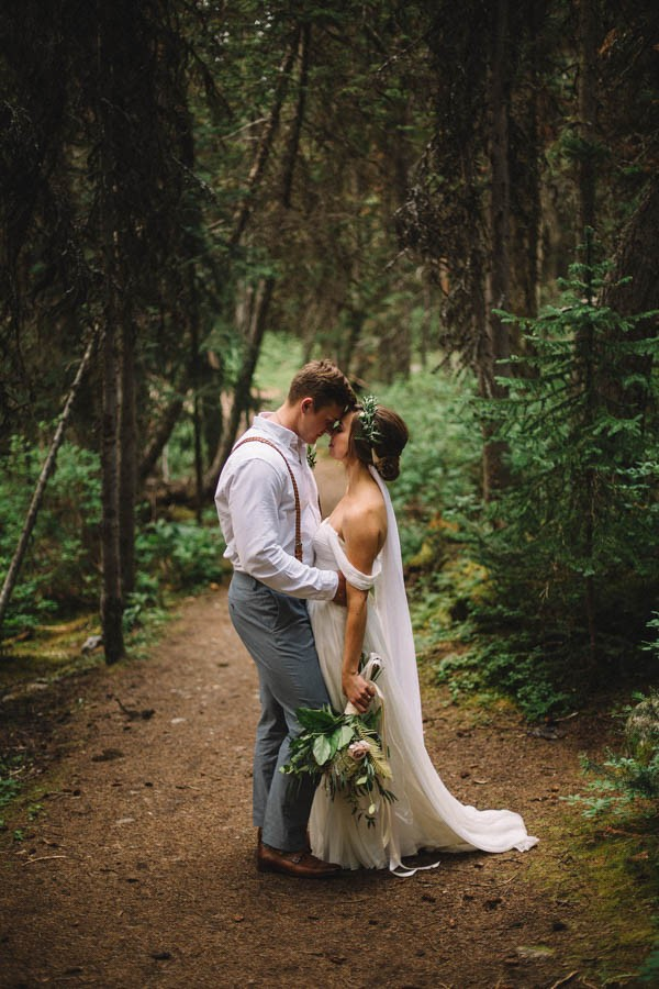 Breathtaking-Canadian-Elopement-at-Lake-Louise-My-Canvas-Media-18