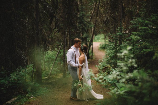 Breathtaking-Canadian-Elopement-at-Lake-Louise-My-Canvas-Media-19