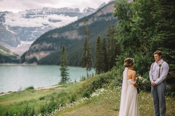 Breathtaking-Canadian-Elopement-at-Lake-Louise-My-Canvas-Media-2