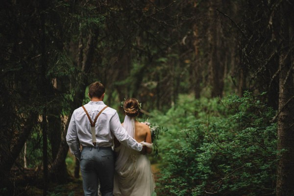 Breathtaking-Canadian-Elopement-at-Lake-Louise-My-Canvas-Media-21