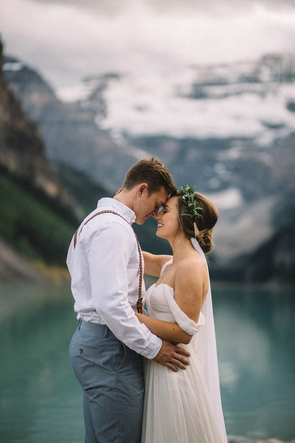 Breathtaking-Canadian-Elopement-at-Lake-Louise-My-Canvas-Media-23