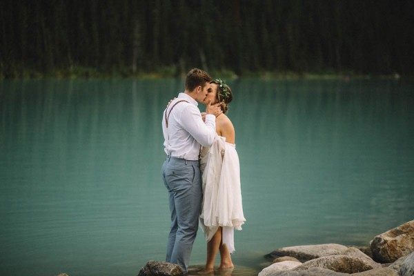 Breathtaking-Canadian-Elopement-at-Lake-Louise-My-Canvas-Media-24