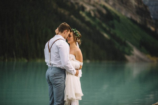 Breathtaking-Canadian-Elopement-at-Lake-Louise-My-Canvas-Media-25