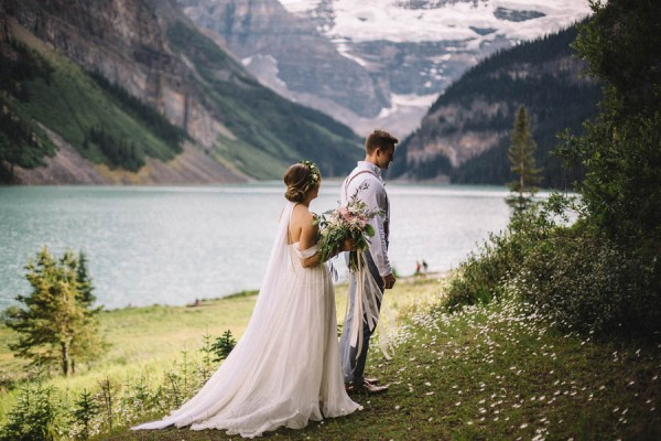 Breathtaking-Canadian-Elopement-at-Lake-Louise-My-Canvas-Media-26