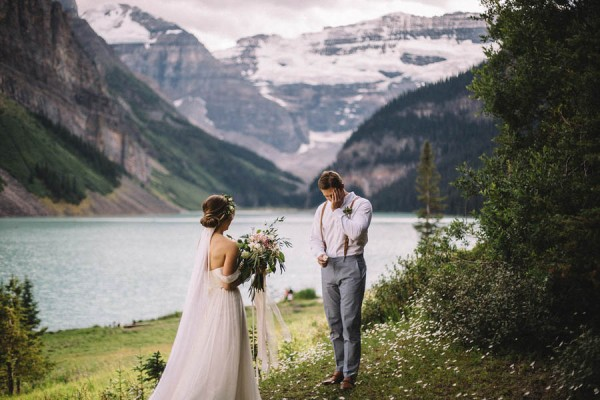Breathtaking-Canadian-Elopement-at-Lake-Louise-My-Canvas-Media-27