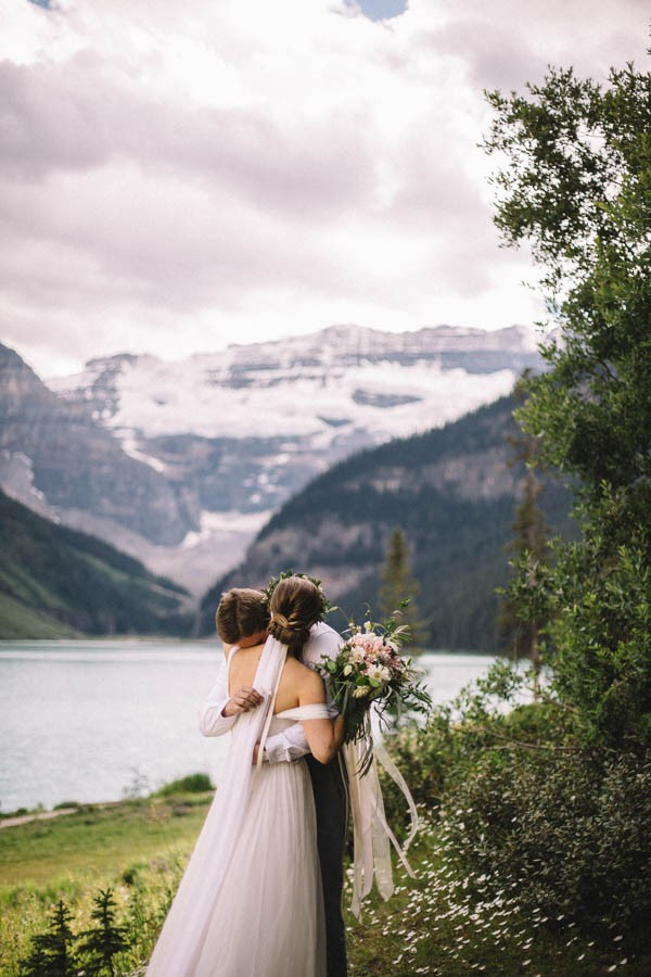 Breathtaking-Canadian-Elopement-at-Lake-Louise-My-Canvas-Media-28