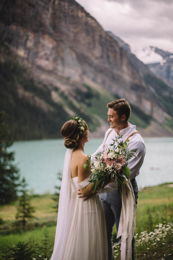 Breathtaking-Canadian-Elopement-at-Lake-Louise-My-Canvas-Media-29