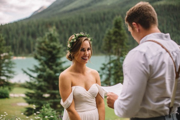 Breathtaking-Canadian-Elopement-at-Lake-Louise-My-Canvas-Media-3