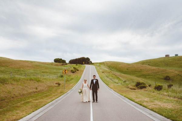 Breathtaking-Post-Wedding-Photos-at-Cape-Schnack-Motta-Weddings-10