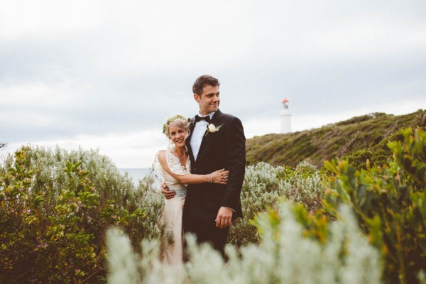 Breathtaking-Post-Wedding-Photos-at-Cape-Schnack-Motta-Weddings-11