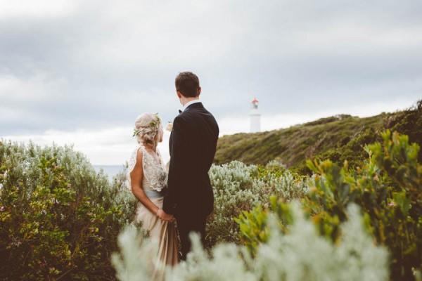 Breathtaking-Post-Wedding-Photos-at-Cape-Schnack-Motta-Weddings-12