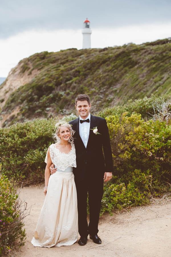Breathtaking-Post-Wedding-Photos-at-Cape-Schnack-Motta-Weddings-13
