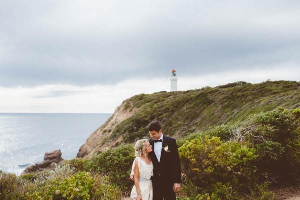 Breathtaking-Post-Wedding-Photos-at-Cape-Schnack-Motta-Weddings-14