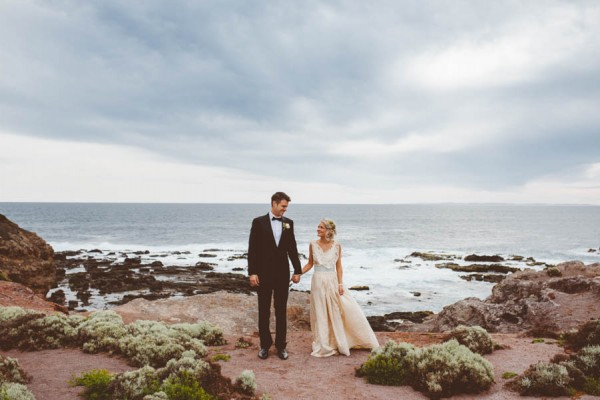 Breathtaking-Post-Wedding-Photos-at-Cape-Schnack-Motta-Weddings-15
