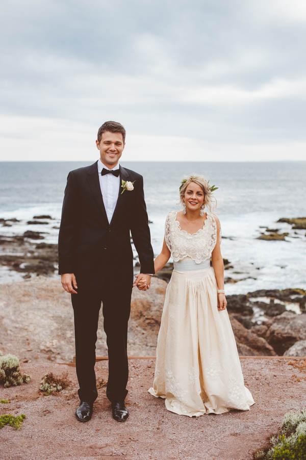 Breathtaking-Post-Wedding-Photos-at-Cape-Schnack-Motta-Weddings-16