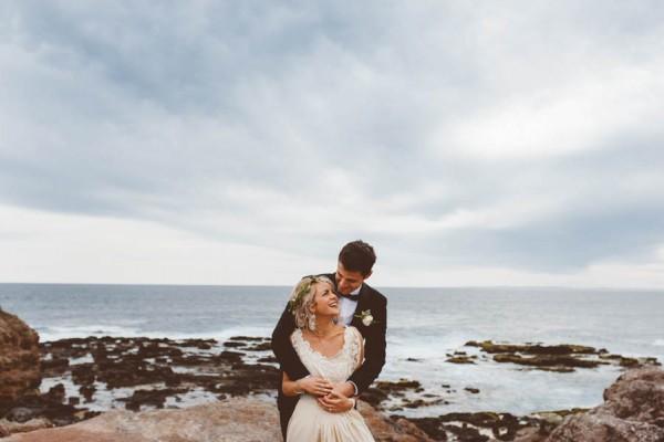 Breathtaking-Post-Wedding-Photos-at-Cape-Schnack-Motta-Weddings-17