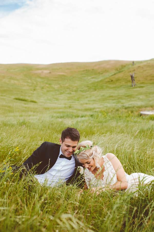 Breathtaking-Post-Wedding-Photos-at-Cape-Schnack-Motta-Weddings-2
