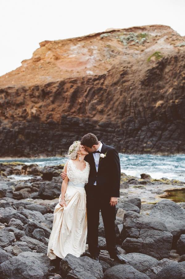 Breathtaking-Post-Wedding-Photos-at-Cape-Schnack-Motta-Weddings-20