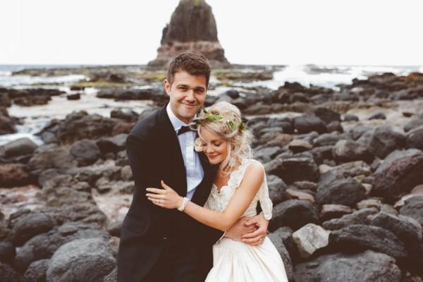 Breathtaking-Post-Wedding-Photos-at-Cape-Schnack-Motta-Weddings-22