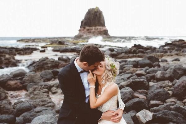 Breathtaking-Post-Wedding-Photos-at-Cape-Schnack-Motta-Weddings-23