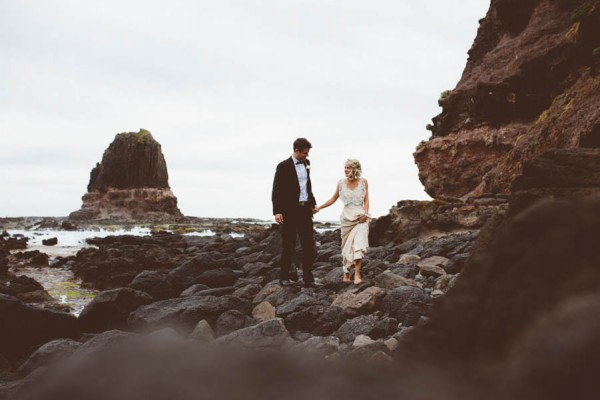 Breathtaking-Post-Wedding-Photos-at-Cape-Schnack-Motta-Weddings-24