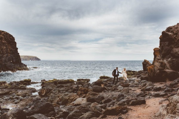 Breathtaking-Post-Wedding-Photos-at-Cape-Schnack-Motta-Weddings-25