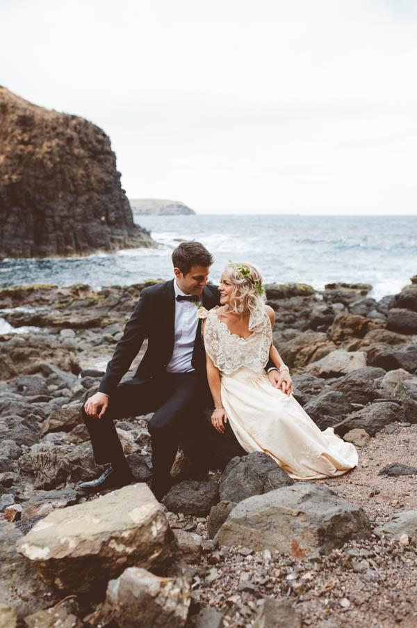 Breathtaking-Post-Wedding-Photos-at-Cape-Schnack-Motta-Weddings-26