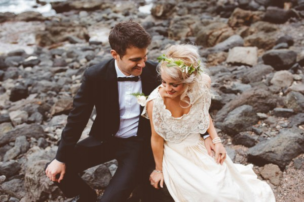 Breathtaking-Post-Wedding-Photos-at-Cape-Schnack-Motta-Weddings-27