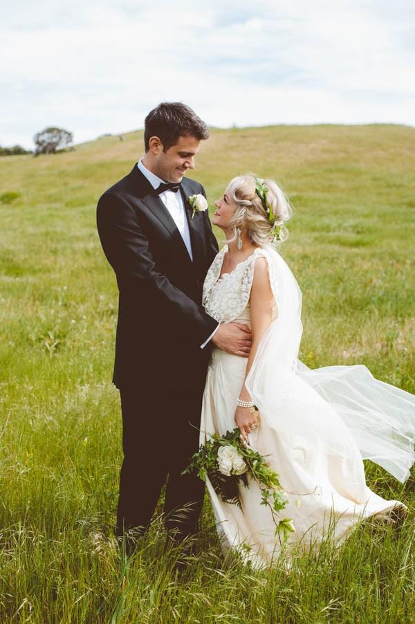 Breathtaking-Post-Wedding-Photos-at-Cape-Schnack-Motta-Weddings-28