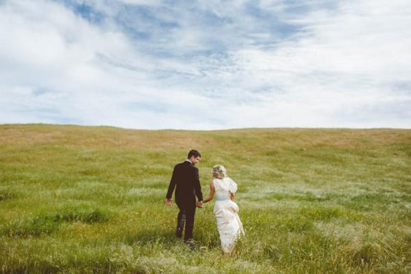 Breathtaking-Post-Wedding-Photos-at-Cape-Schnack-Motta-Weddings-30