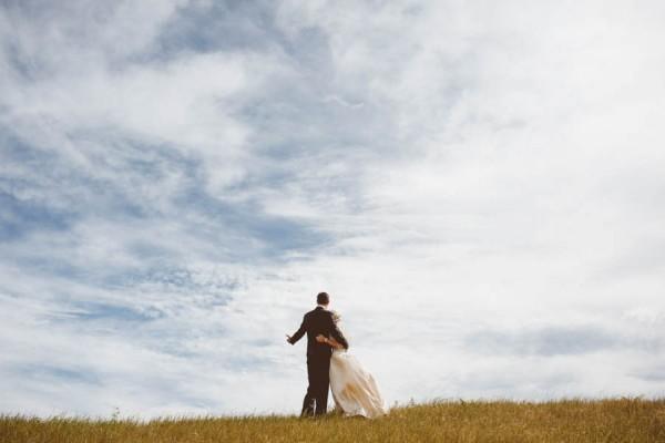 Breathtaking-Post-Wedding-Photos-at-Cape-Schnack-Motta-Weddings-31