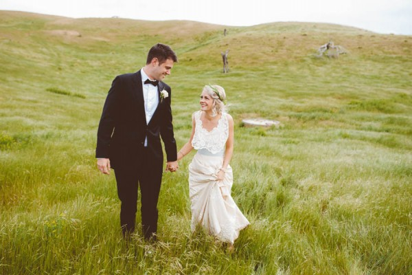 Breathtaking-Post-Wedding-Photos-at-Cape-Schnack-Motta-Weddings-4