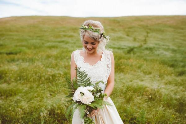 Breathtaking-Post-Wedding-Photos-at-Cape-Schnack-Motta-Weddings-6