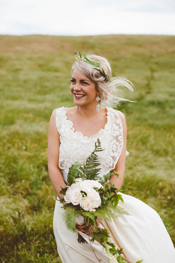 Breathtaking-Post-Wedding-Photos-at-Cape-Schnack-Motta-Weddings-7