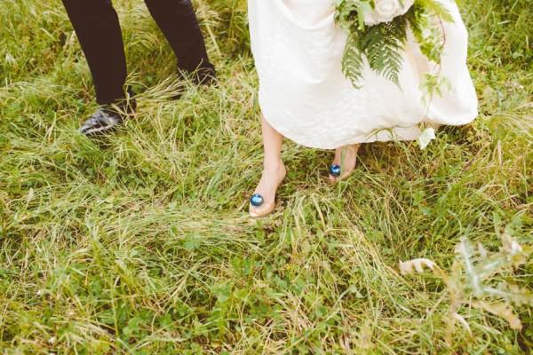 Breathtaking-Post-Wedding-Photos-at-Cape-Schnack-Motta-Weddings-8